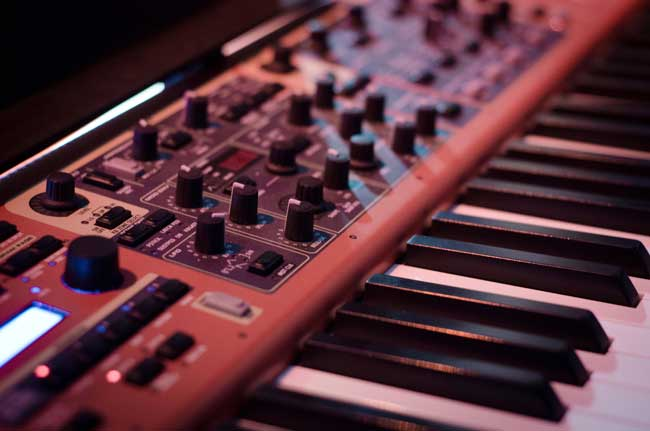 """""""How to be a Film Composer"""" Part II: The Tools of a Composer"""